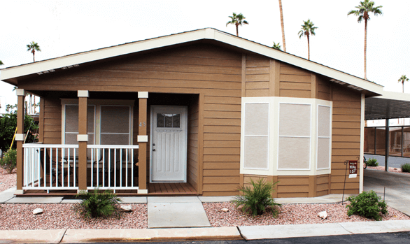 Phoenix Mobile Home Insurance – CityScape Insurance on portable homes, manufactured homes interior, manufactured oregon homes, manufactured home from, manufactured steel homes, manufactured a frame homes, manufactured garages, manufactured apartment homes, pre-cut manufactured homes, manufactured timber frame homes, manufactured cabins, manufactured home designs, manufactured log homes,