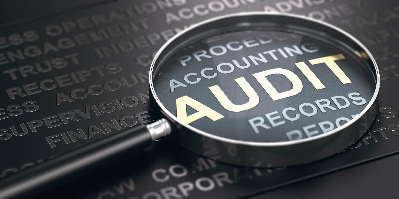 General Liability Audit